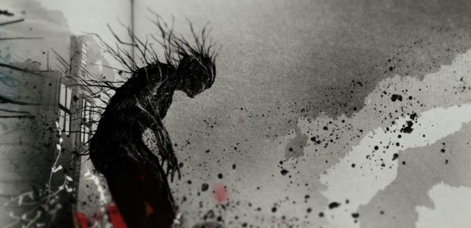 A MONSTER CALLS – 'The Story Behind the Story' Featurette – In Select Theaters December 23