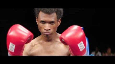 HANDS OF STONE – Champions