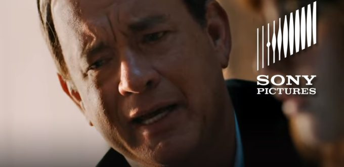 INFERNO – A Clue (In Theaters October 28)