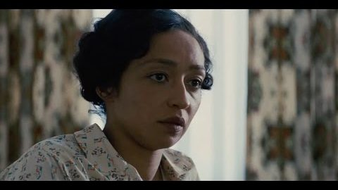 LOVING – 'Civil Rights' Clip – In Theaters This Friday